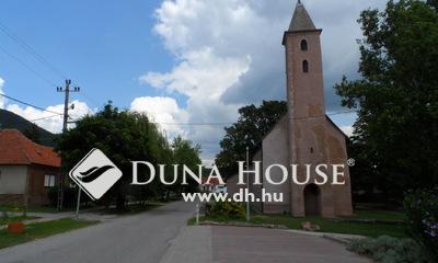 Eladó Telek, Baranya megye, Cserkút, Új utca