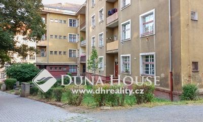Prodej bytu, Na Míčánkách, Praha 10 Vršovice
