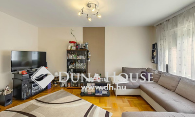 Eladó Ház, Budapest, 17 kerület, Madárdomb