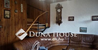 Eladó Ház, Veszprém megye, Veszprém, Cholnokyváros