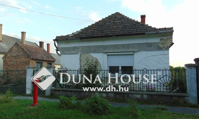Eladó Ház, Győr-Moson-Sopron megye, Lázi, József Attila utca