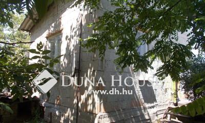 Eladó Ház, Komárom-Esztergom megye, Oroszlány, Amúr utca