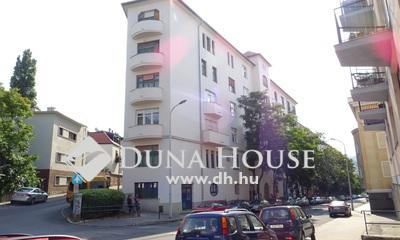 Eladó Lakás, Budapest, 1 kerület, Várfok utca