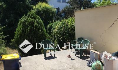 Eladó Ház, Budapest, 20 kerület, 10 szobás ház, apartmannak,szállónak,panziónak!!