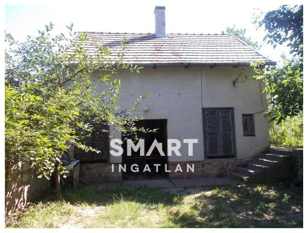 Eladó Ház, Komárom-Esztergom megye, Tata,