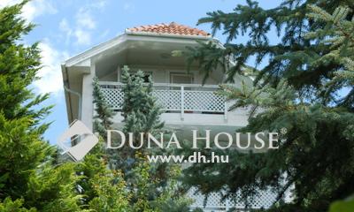 Eladó Ház, Pest megye, Gödöllő, Perczel Mór utca