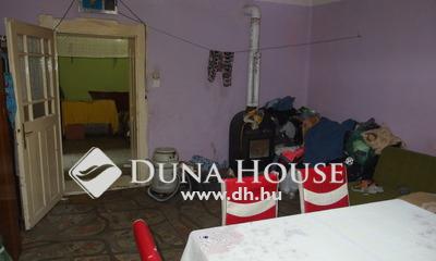 Eladó Ház, Bács-Kiskun megye, Bugac, Bugac központjában
