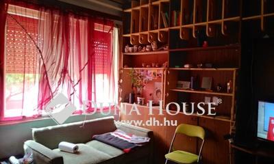 Eladó Ház, Jász-Nagykun-Szolnok megye, Jászapáti, Fürdő közelében