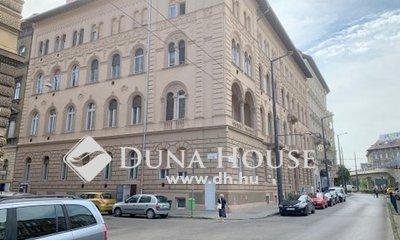 Kiadó Lakás, Budapest, 7 kerület, Keleti pályaudvar lábánál 137 m2 5 szobás