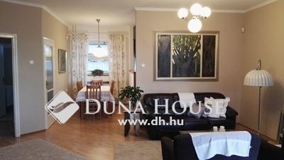 Kiadó Ház, Budapest, 3 kerület, Királylaki út