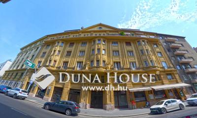 Eladó Lakás, Budapest, 1 kerület, A Budai Vár tövében Tabán városrészben