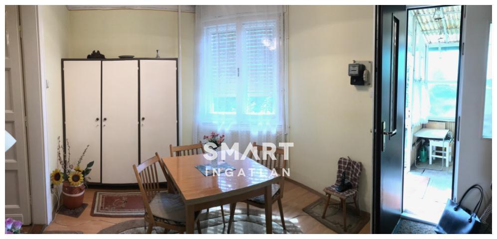 Eladó Ház, Budapest, 19 kerület, Kertvárosi rész