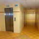Prodej bytu, Mečíková, Praha 10 Záběhlice