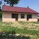 Prodej bytu, Kladno, Okres Kladno