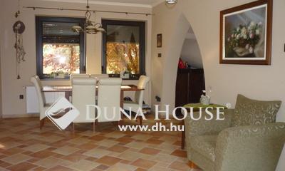 Eladó Ház, Baranya megye, Mohács, Vörösmarty utca