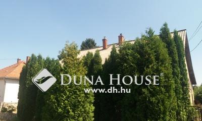 Eladó Ház, Győr-Moson-Sopron megye, Csorna, Páva utca