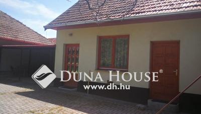 Eladó Ház, Bács-Kiskun megye, Kiskunfélegyháza, Kossuth város