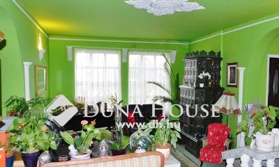 Eladó Ház, Hajdú-Bihar megye, Hosszúpályi, Debrecenhez közeli részén, új osztáson