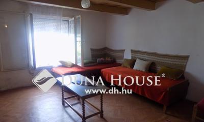 Eladó Ház, Zala megye, Zalaegerszeg, Avashegyi út egyenes részén
