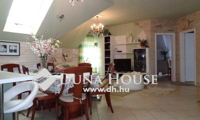 Eladó Ház, Veszprém megye, Balatonfüred, Központi lakóövezet