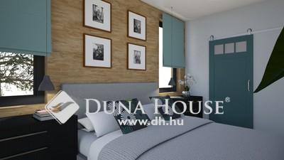 Eladó Ház, Fejér megye, Velence, Korzó közelében