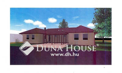 Eladó Ház, Fejér megye, Székesfehérvár, Feketehegyen, buszmegálló közelében