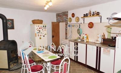 Eladó Ház, Heves megye, Poroszló, Ökocentrum közelében