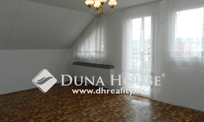 Prodej bytu, Vostrovská, Praha 6 Dejvice