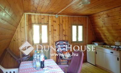 Eladó Ház, Békés megye, Békéscsaba, Fás tó környéke