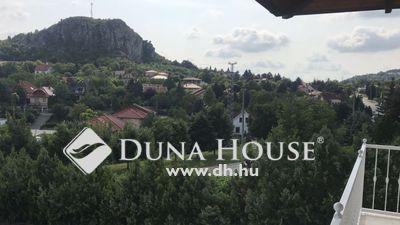 Eladó Ház, Pest megye, Budaörs, Úthegy panorámás domboldalán