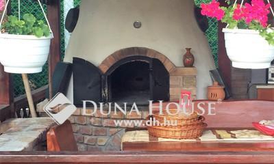 Eladó Ház, Pest megye, Bugyi, Stílus és elegancia