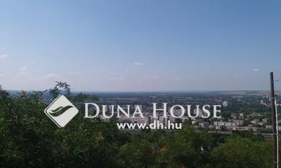 Eladó Ház, Komárom-Esztergom megye, Tatabánya, Mészégető utca