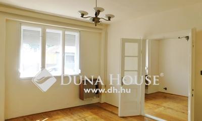 Eladó Ház, Hajdú-Bihar megye, Debrecen, Burgundia városrészen