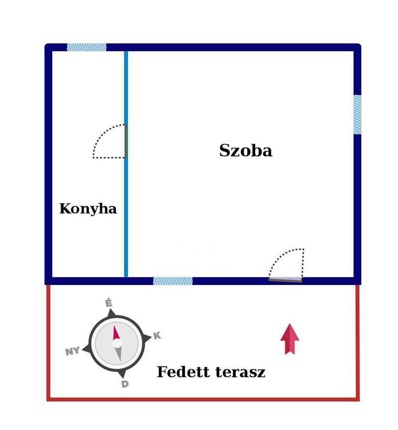 Eladó Ház, Pest megye, Gödöllő,