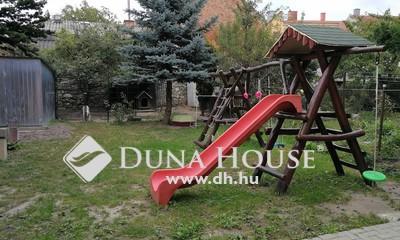 Eladó Ház, Győr-Moson-Sopron megye, Sopron, fiatalosan átépített kétszintes belvárosi korszerű