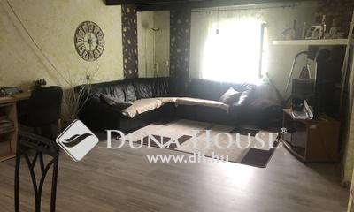 Eladó Ház, Pest megye, Csévharaszt, Csévharaszt felújított 82 m2-es családi ház