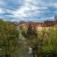 Prodej bytu, Táborská, Praha 4 Nusle