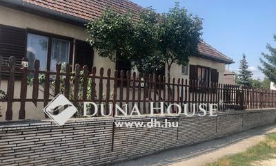 Eladó Ház, Győr-Moson-Sopron megye, Győr, 2 db lakóház 1 telken - Jancsifalu