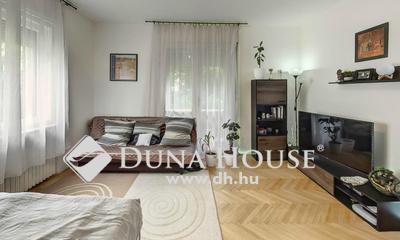 Eladó Lakás, Budapest, 11 kerület, Szentimreváros