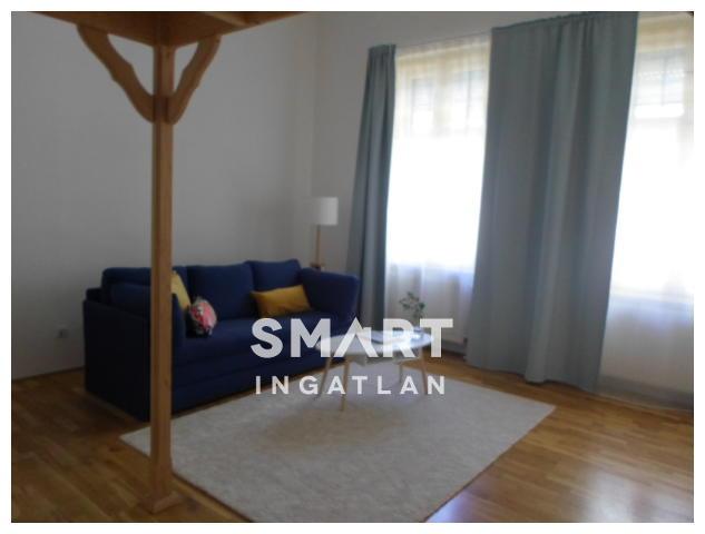 Kiadó Lakás, Budapest, 7 kerület, 47nm lakás a Blahán!