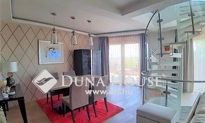 Eladó Lakás, Baranya megye, Pécs, ===Panorámás modern luxuslakás Makárban ====