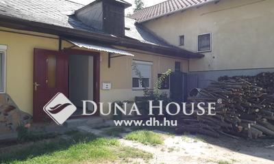 Eladó Ház, Veszprém megye, Balatonfüred, csendes lakóövezet