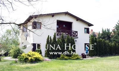 Eladó Ház, Pest megye, Piliscsaba, Lakóparki környezetben, igényes családi ház