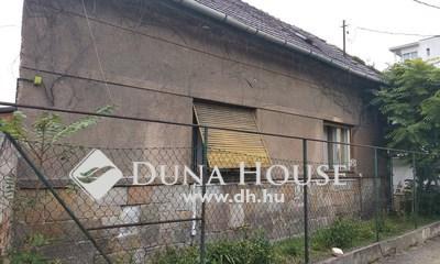 Eladó Ház, Budapest, 4 kerület, Leibstück Mária utca