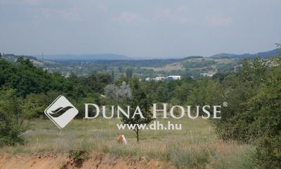 Eladó Ház, Pest megye, Pilisjászfalu, 60nm-es újépítésű, önálló, egyszintes családi ház