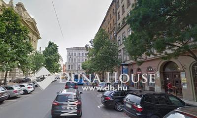 Eladó Lakás, Budapest, 5 kerület, Lipótváros