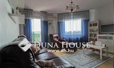 Eladó Lakás, Budapest, 4 kerület, Panorámás,4 szobassá alakítható 65-nm-es erkélyes