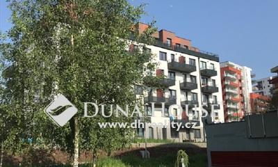 Prodej bytu, Škrábkových, Praha 9 Letňany