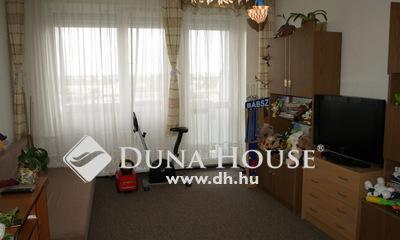 Eladó Lakás, Budapest, 21 kerület, Zrínyi utca
