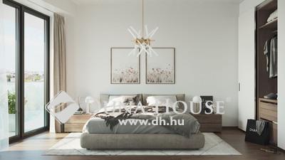Eladó Lakás, Hajdú-Bihar megye, Debrecen, Egyetem tér